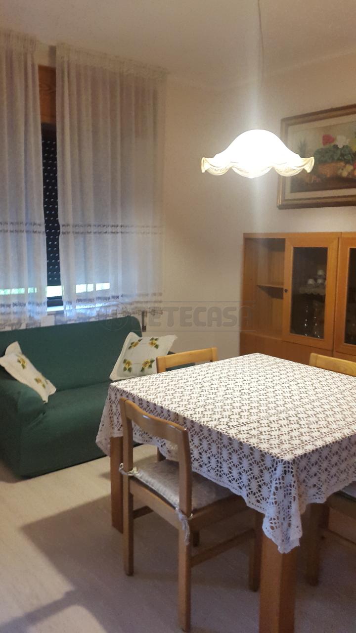 Appartamento in affitto a Dueville, 3 locali, prezzo € 400 | Cambio Casa.it
