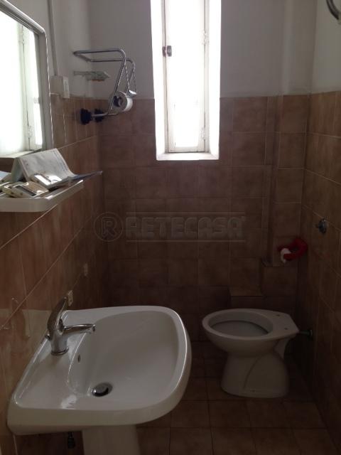 Bilocale Salerno Via Giovanni Cuomo 17 4