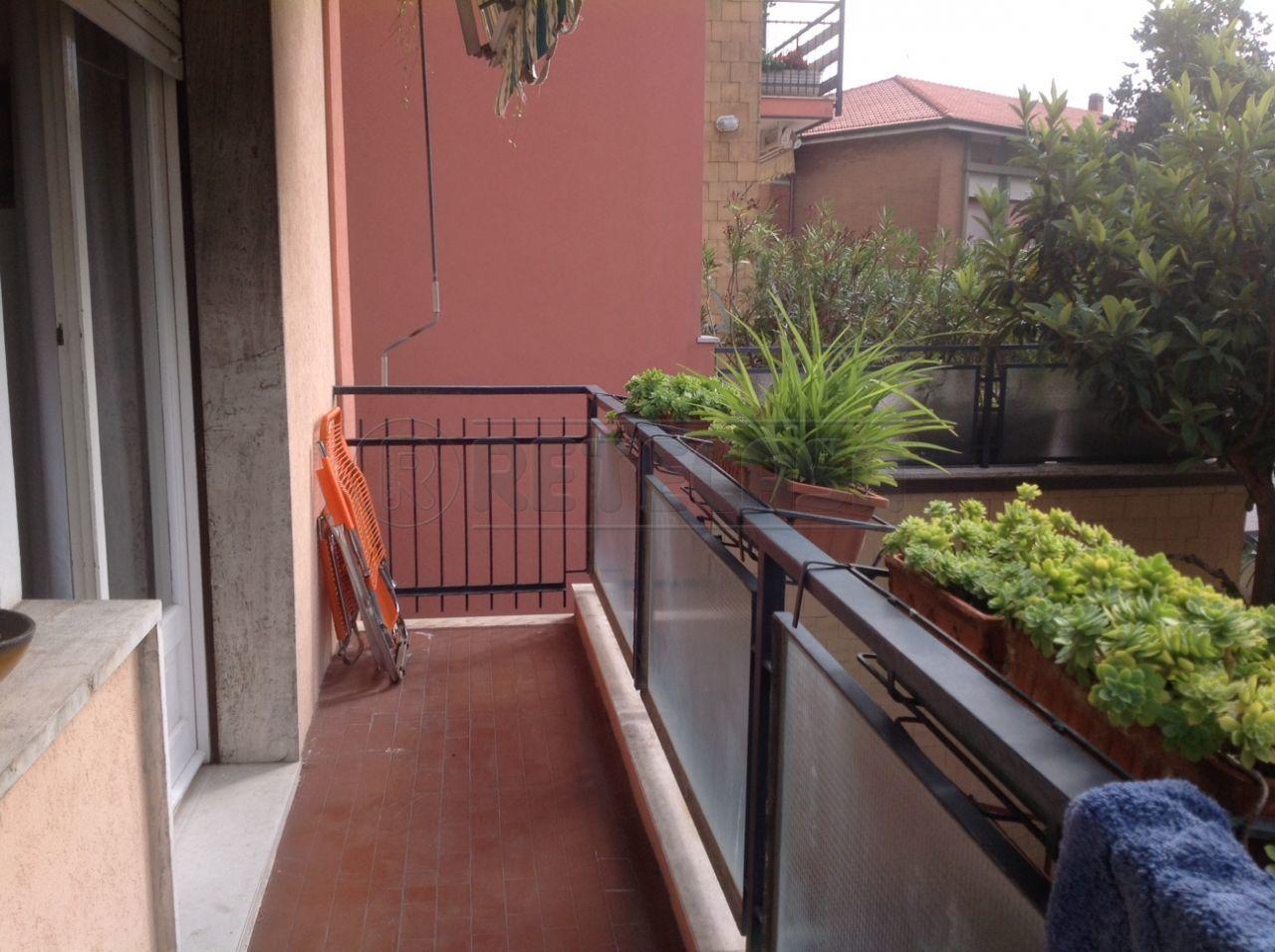 Bilocale in vendita a Ancona in Via Tagliamento
