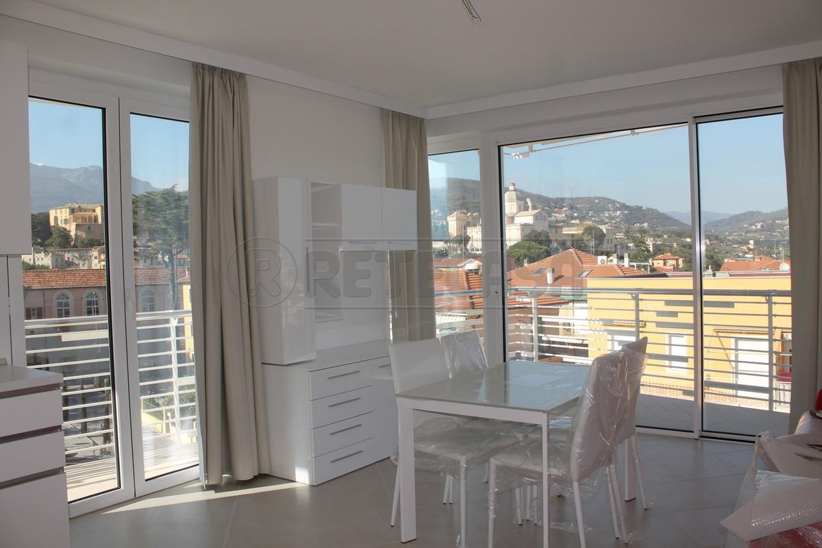 Appartamento in vendita a Loano, 9999 locali, Trattative riservate   Cambio Casa.it