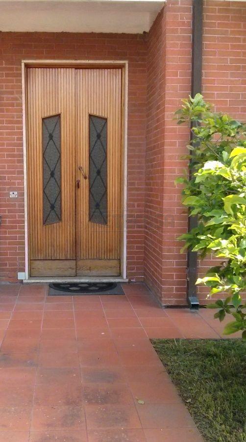 Soluzione Indipendente in vendita a Pietrasanta, 3 locali, prezzo € 280.000 | Cambio Casa.it