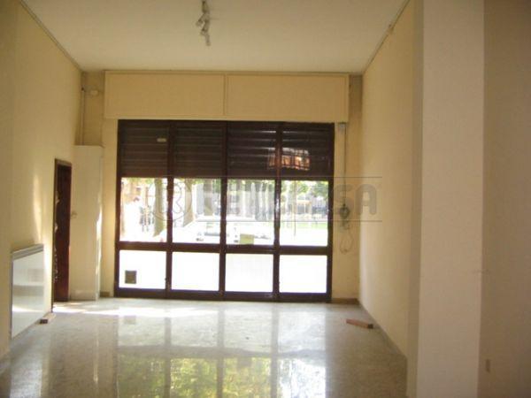 Negozio / Locale in affitto a Mantova, 9999 locali, prezzo € 600 | Cambio Casa.it