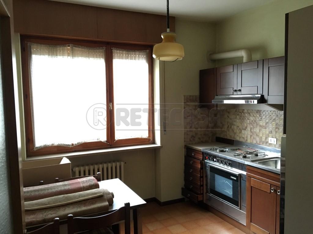 Appartamento in vendita a Lamon, 5 locali, prezzo € 100.000 | Cambio Casa.it