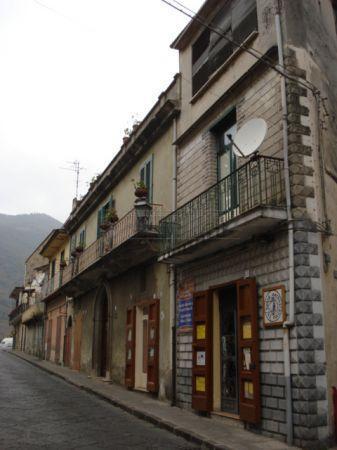Bilocale Giffoni Valle Piana  3