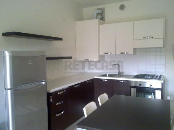 Appartamento in affitto a Bassano del Grappa, 2 locali, prezzo € 400 | Cambio Casa.it