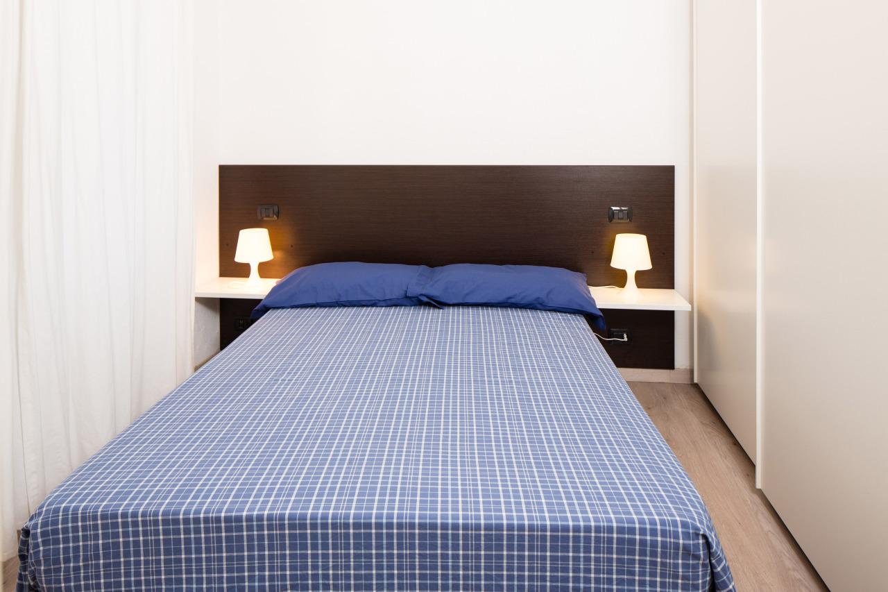 Appartamento in affitto a Sestri Levante, 4 locali, Trattative riservate | CambioCasa.it