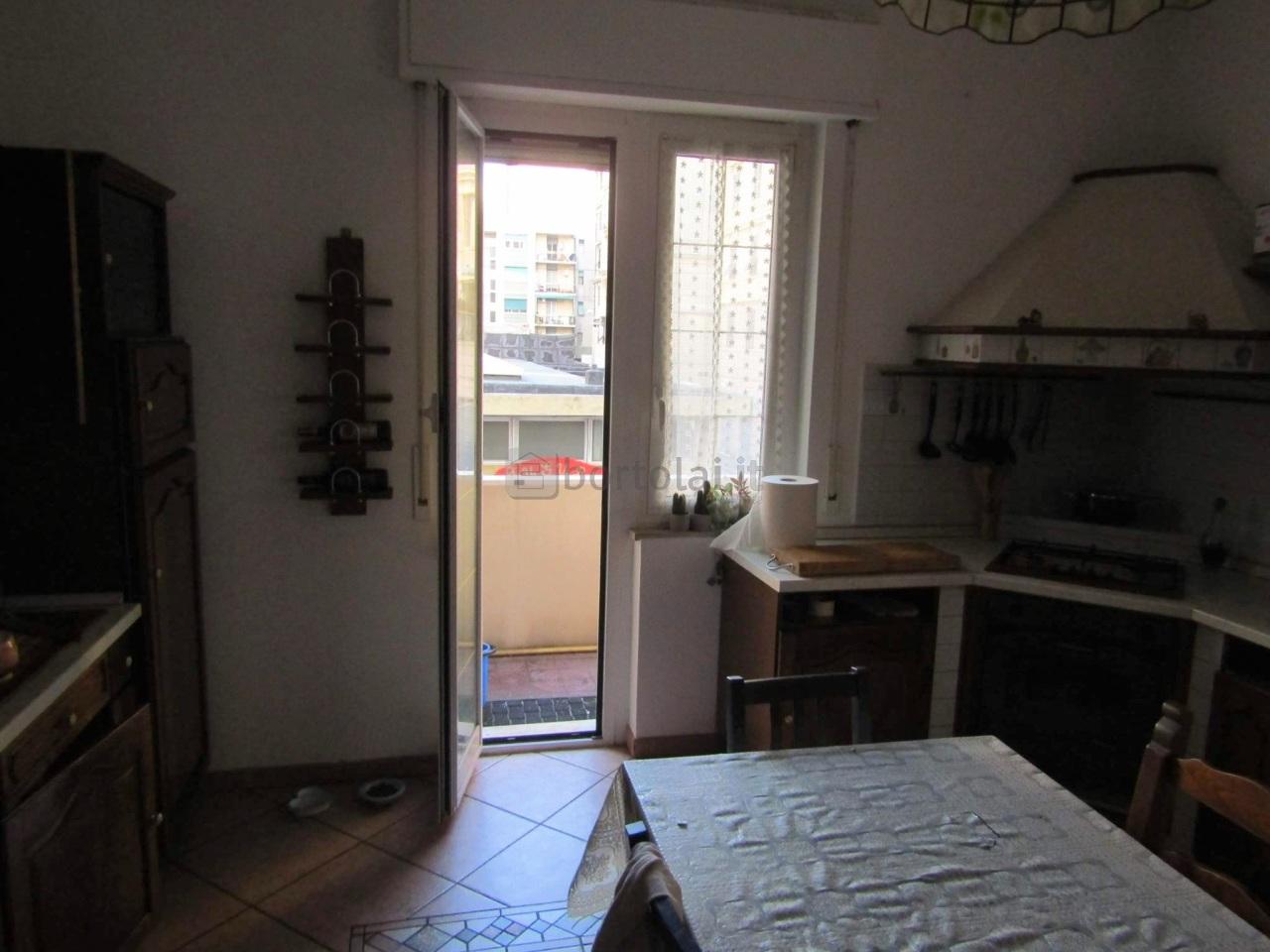 Appartamenti e Attici GENOVA vendita  Sampierdarena  Immobiliare Bortolai.it Srl