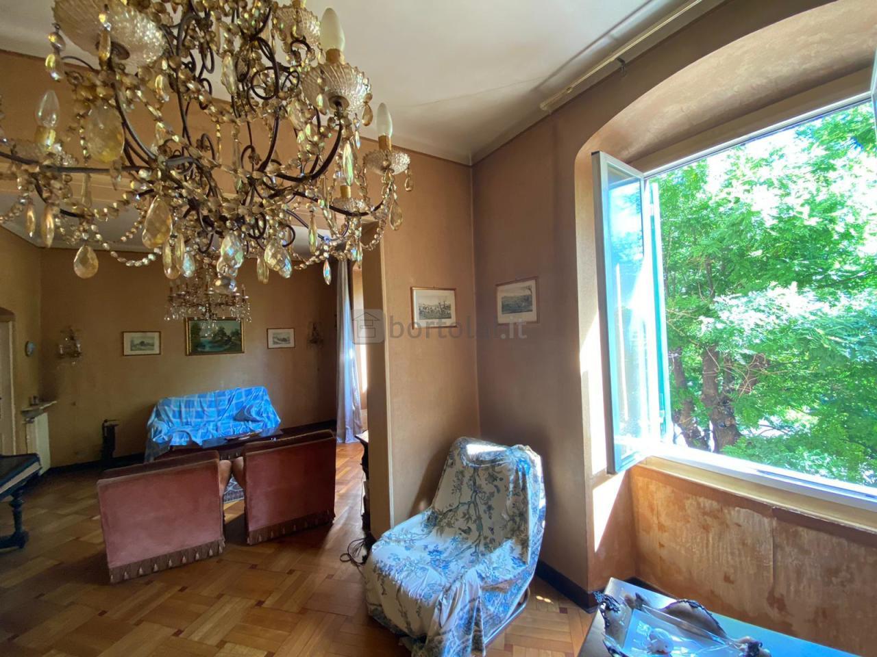 genova vendita quart: san fruttuoso immobiliare-bortolai.it-srl