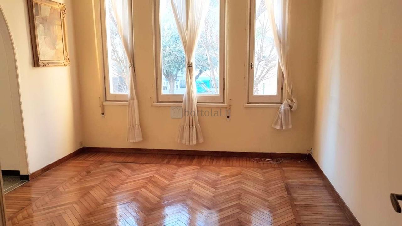 genova vendita quart: centro immobiliare bortolai.it srl