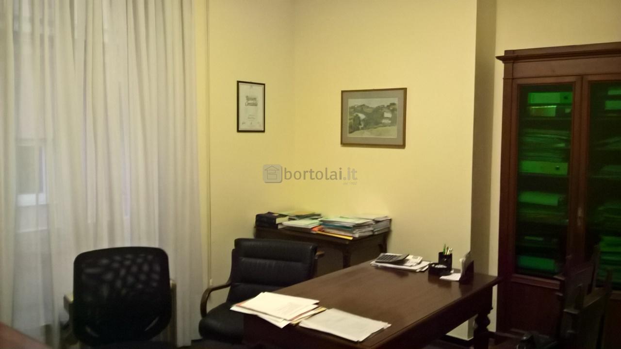 genova vendita quart: centro immobiliare-bortolai.it-srl