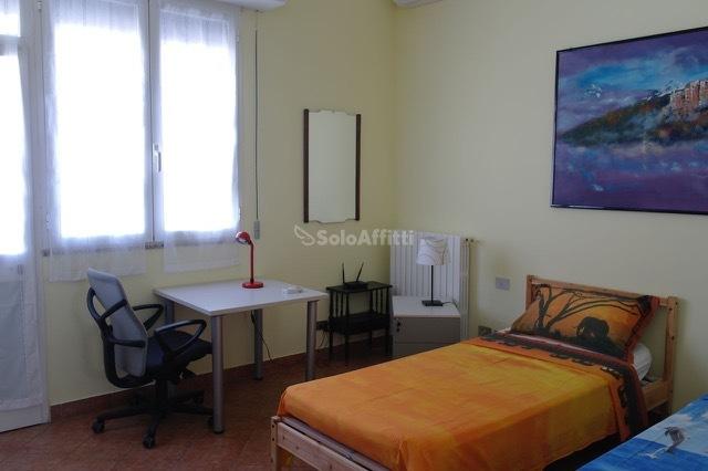Bilocale Milano  6