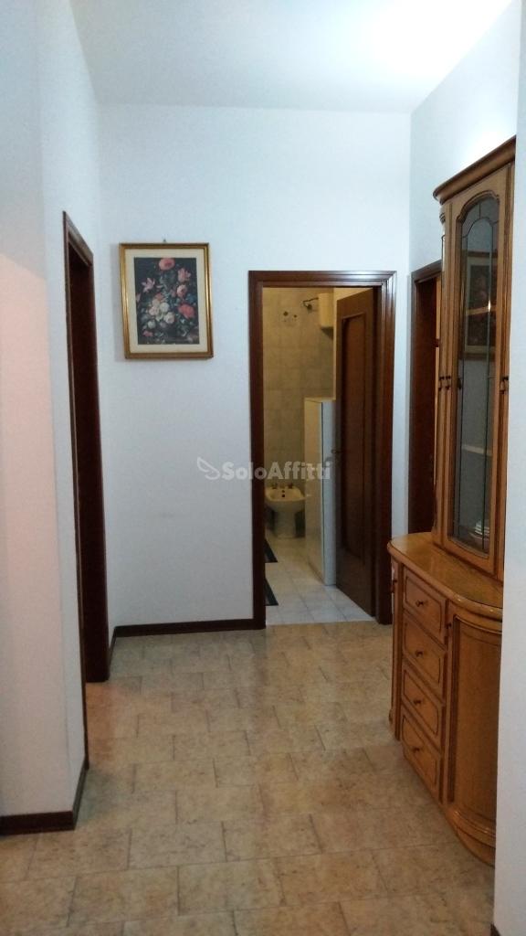 Bilocale Lecce  11