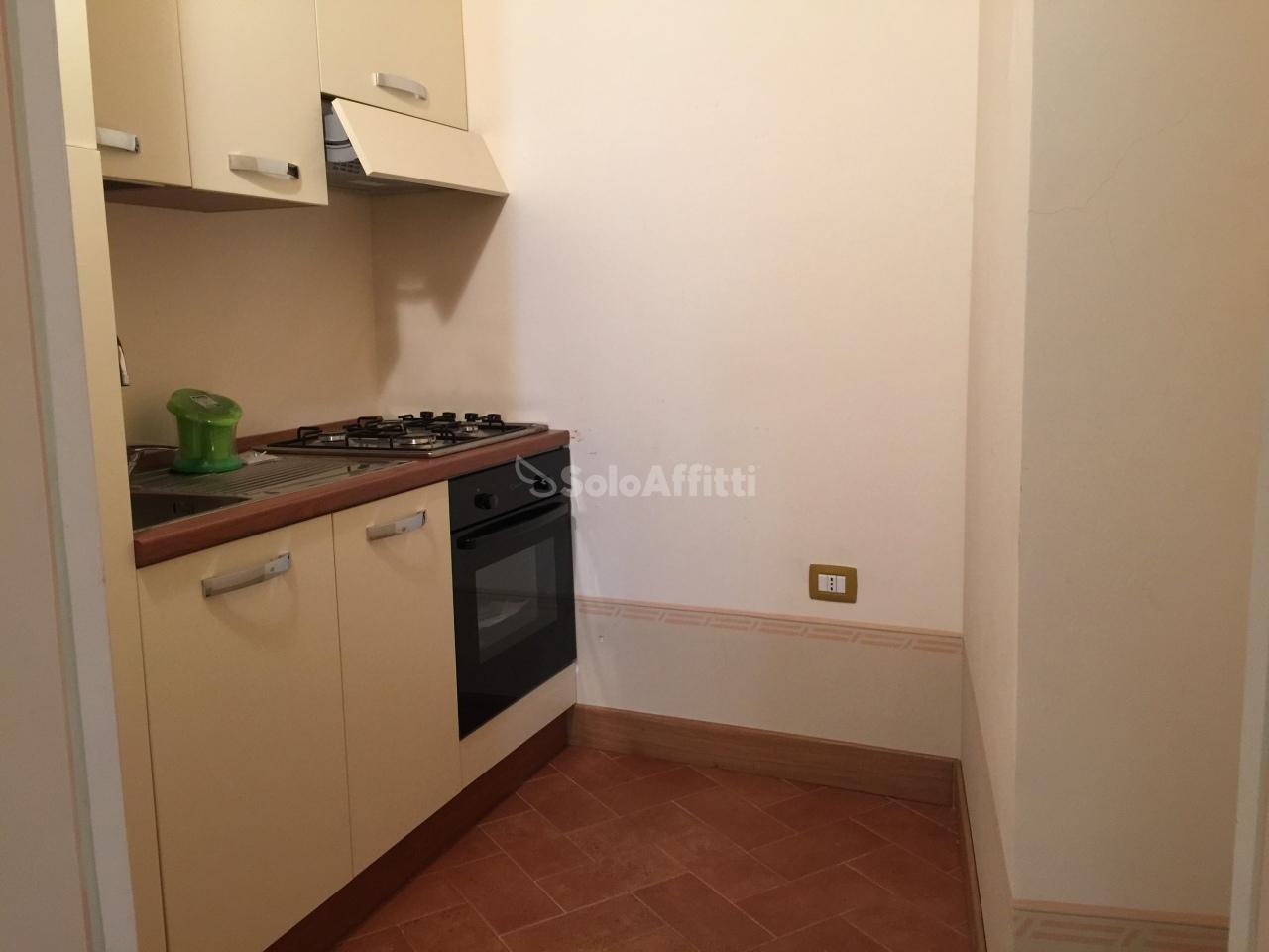 Appartamenti e Attici TERNI affitto  Centro Storico  Piacentino Romano D.I.