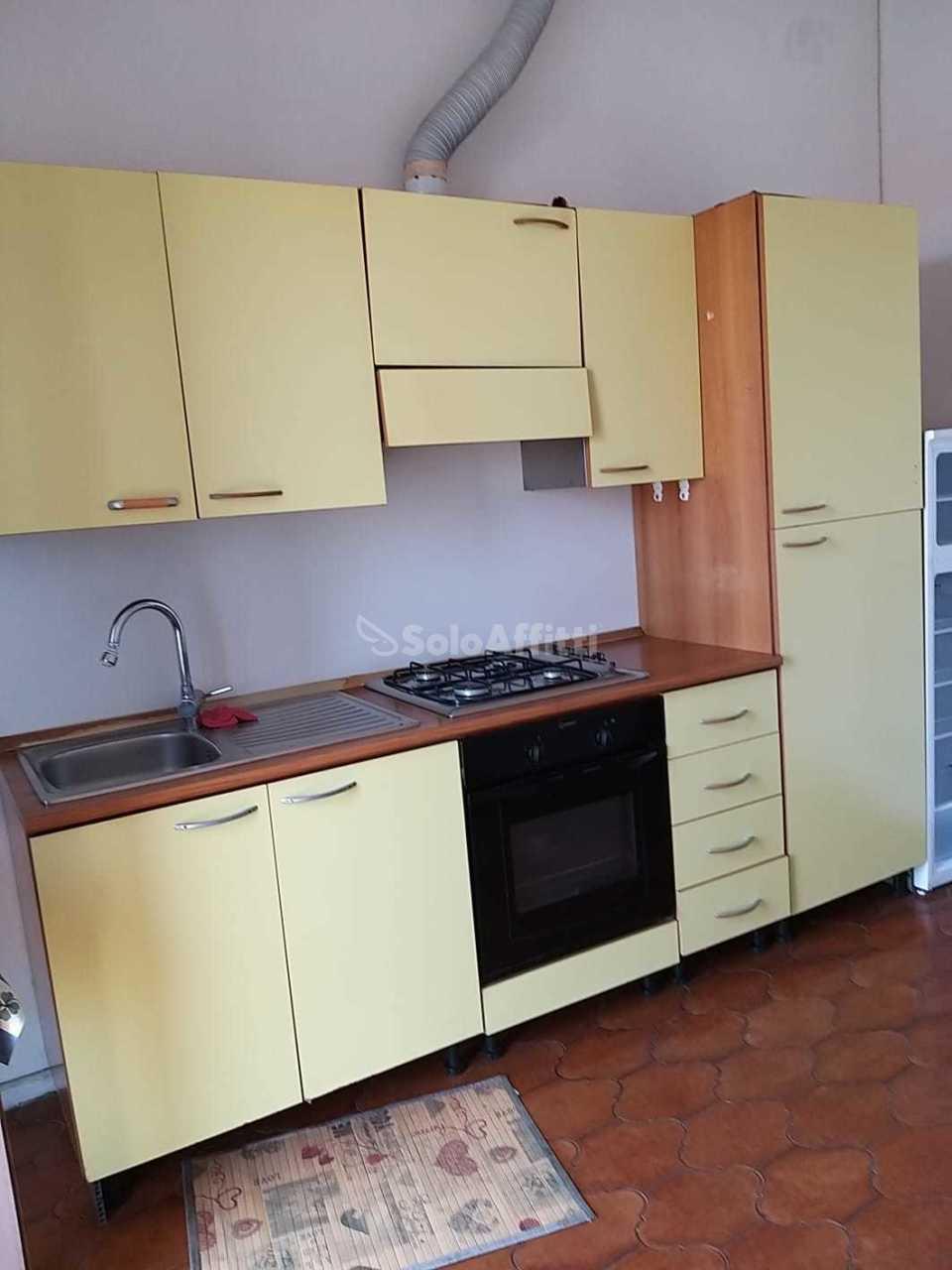 Appartamento, 0, Affitto/Cessione - Inzago