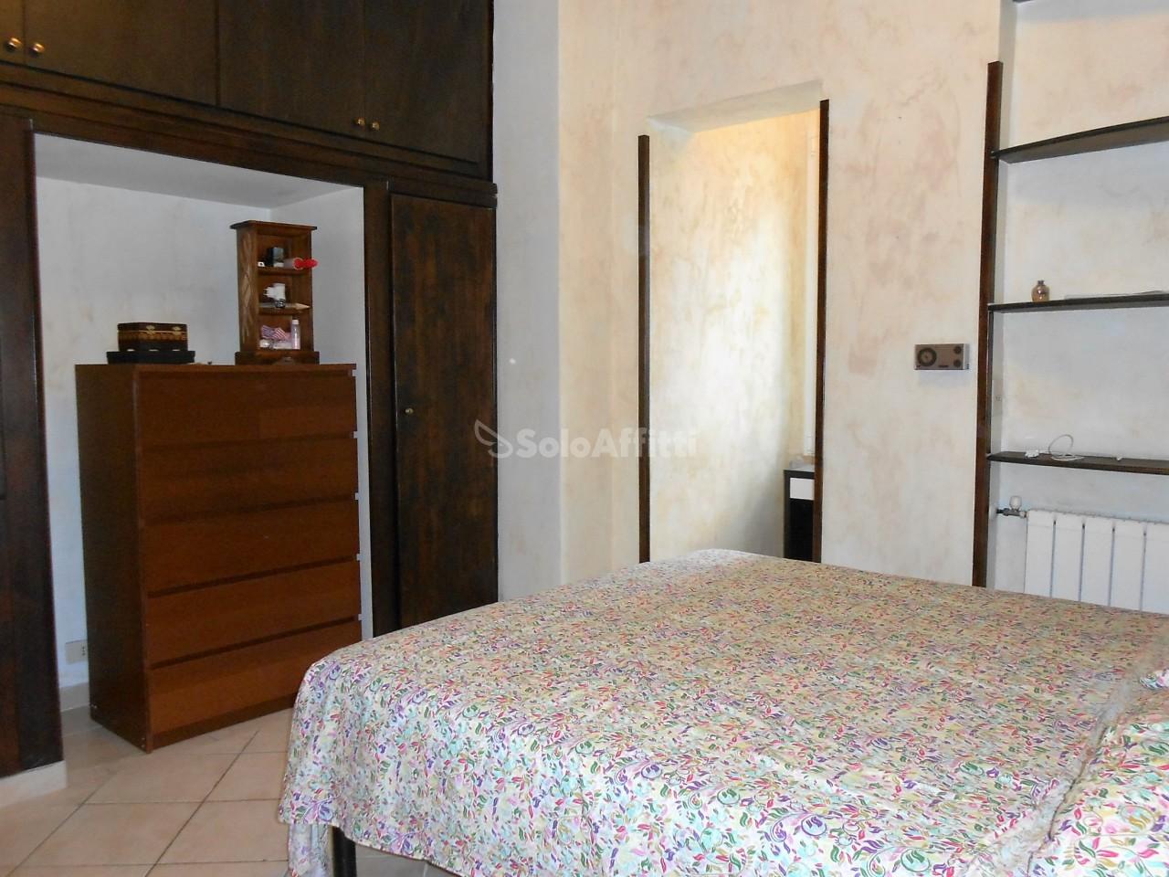 Bilocale Marino Via Calatafimi 59 5
