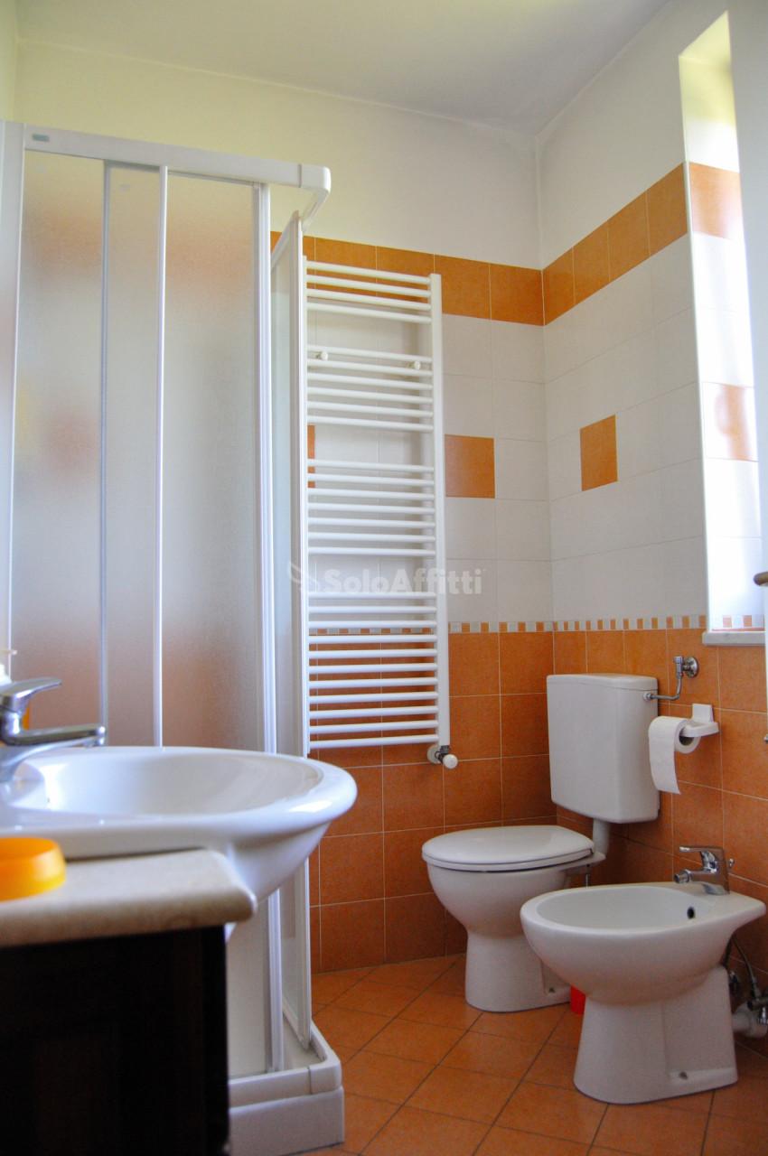 Bilocale Settimo Torinese Corso Piemonte 89 10