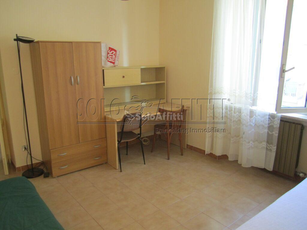 Bilocale Pavia Via Bricchetti 48 6