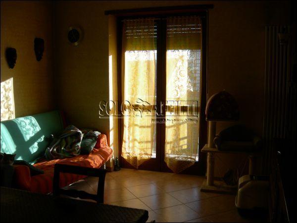 Appartamento in affitto a Torino, 2 locali, prezzo € 370 | Cambio Casa.it