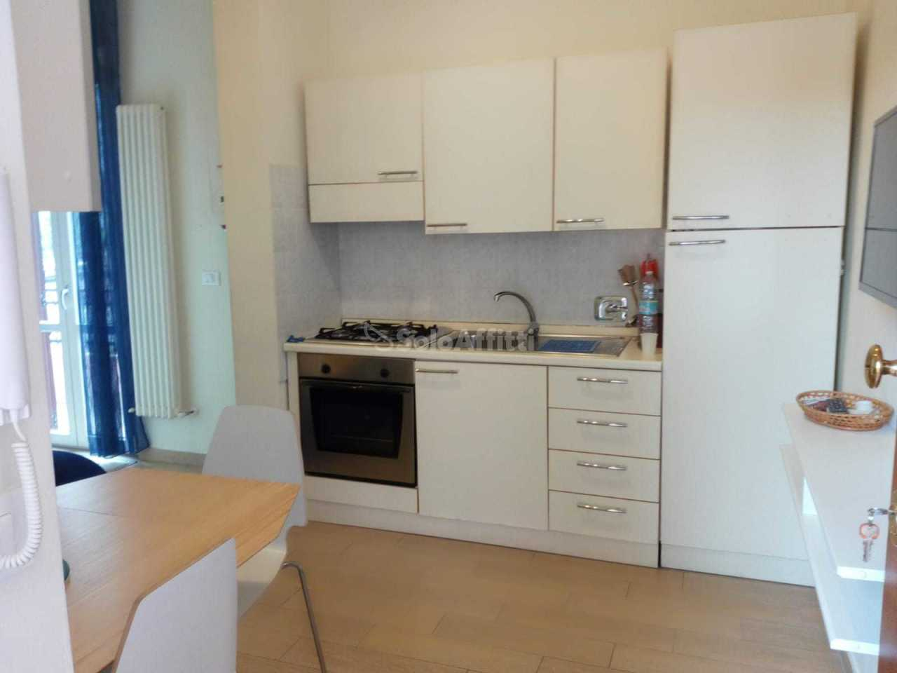 Appartamento, tiburtina, Affitto/Cessione - Pescara