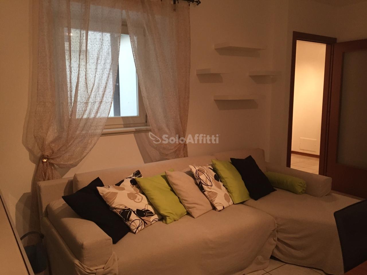 Appartamento, piazza unit agrave d italia, Affitto/Cessione - Trieste