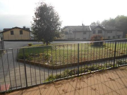 Bilocale Lambrugo Via Garibaldi 20 6