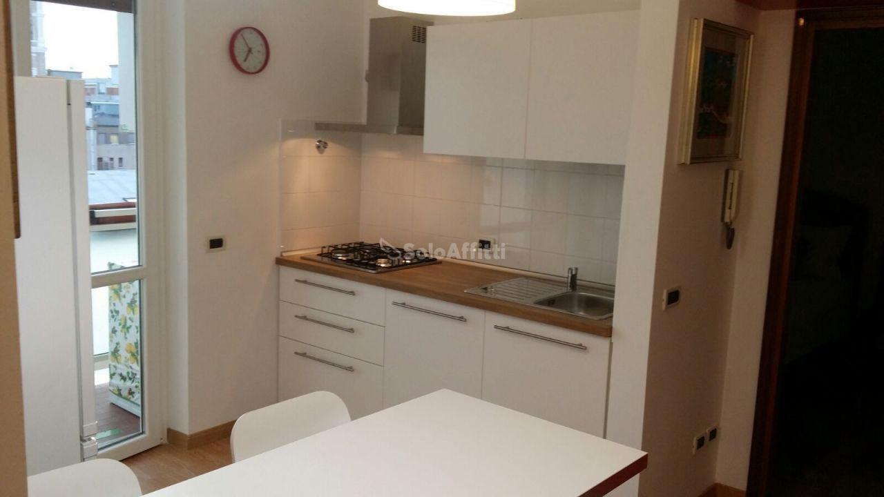 Appartamento, 60 Mq, Affitto/Cessione - Pescara