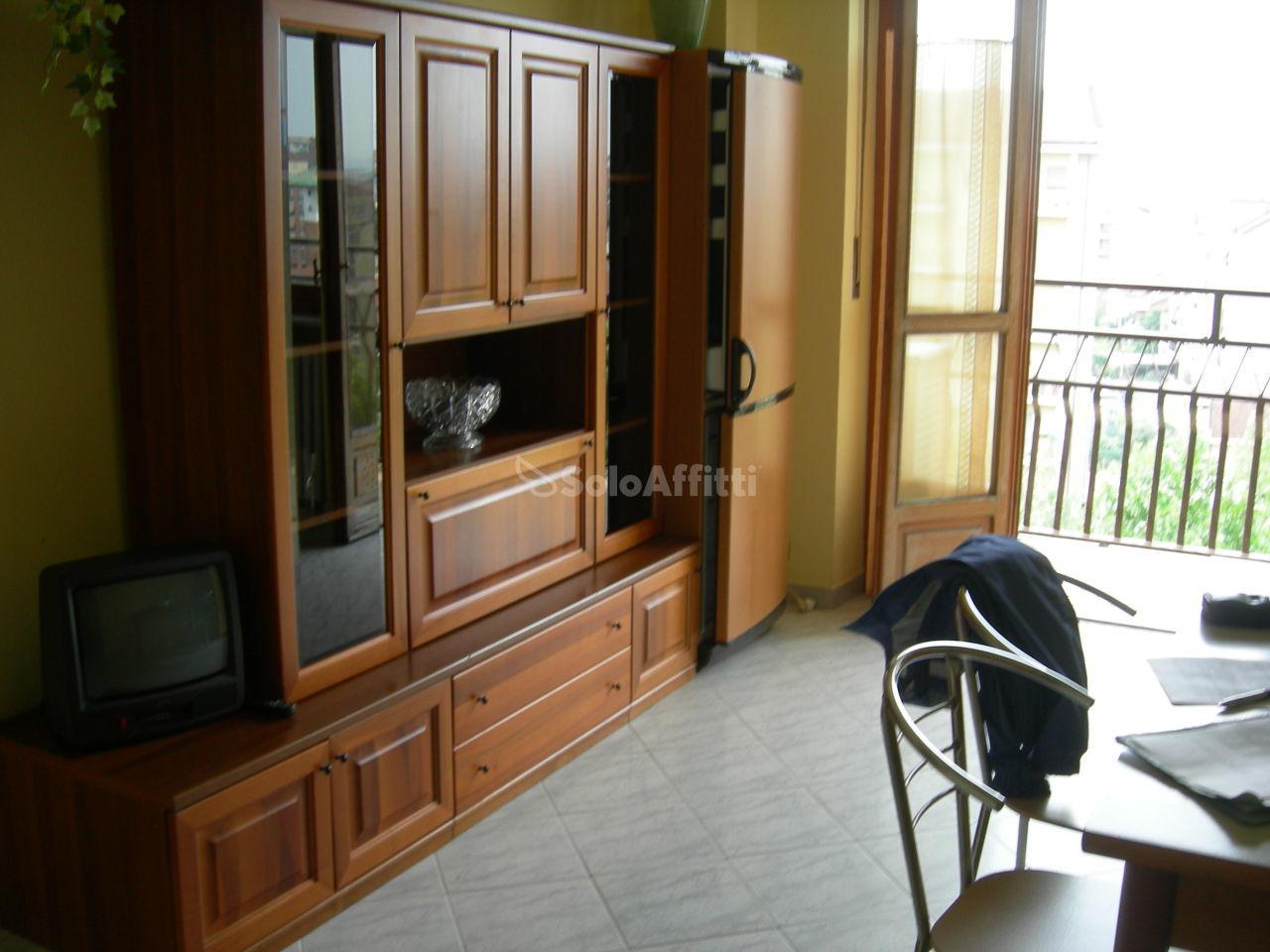 Appartamento in affitto a Torino, 3 locali, prezzo € 480 | Cambio Casa.it