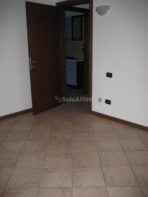 Bilocale Ospitaletto Via Ghidoni 112 5