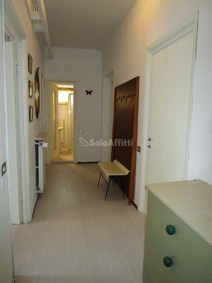 Bilocale Pavia Via Vigentina 114 6