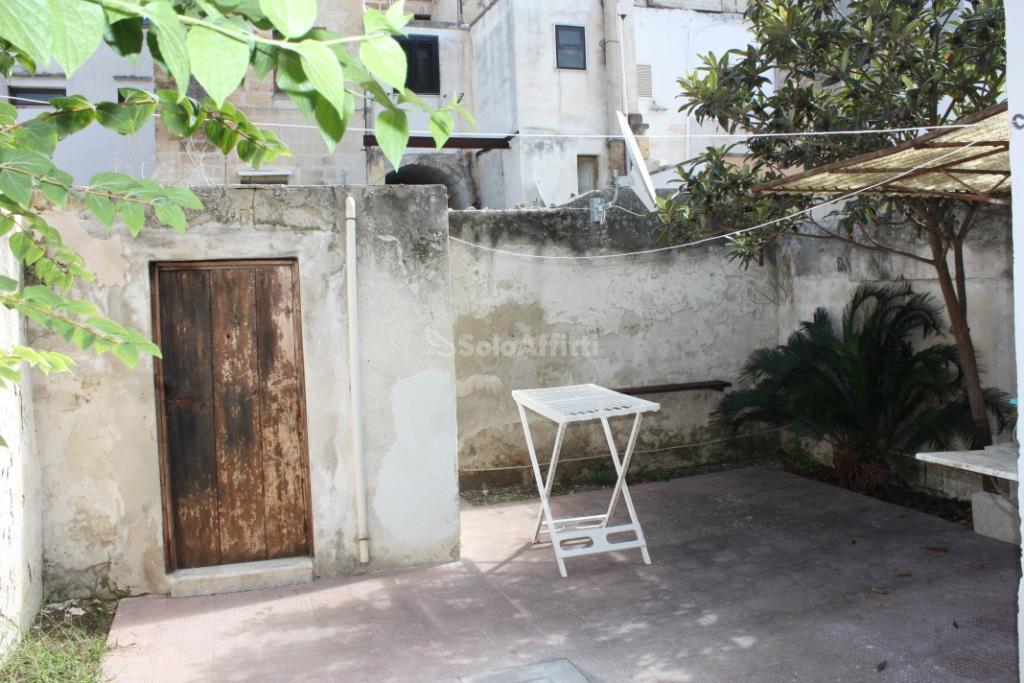 Bilocale Lecce Via Dimitri Costantino 7 10