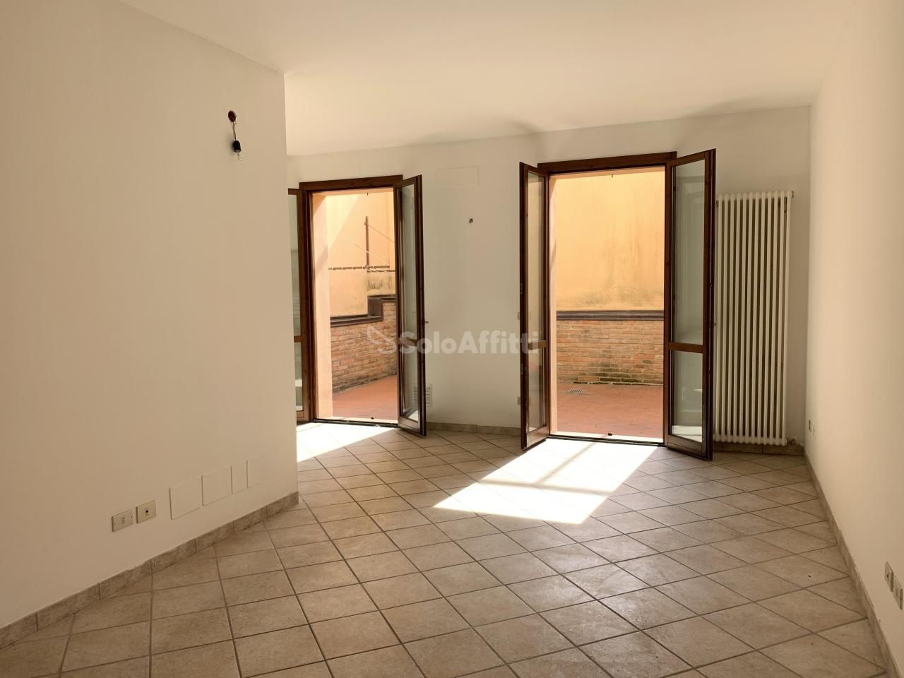 Foto 1 di Appartamento Viale Alessandro Meloni 1, Imola