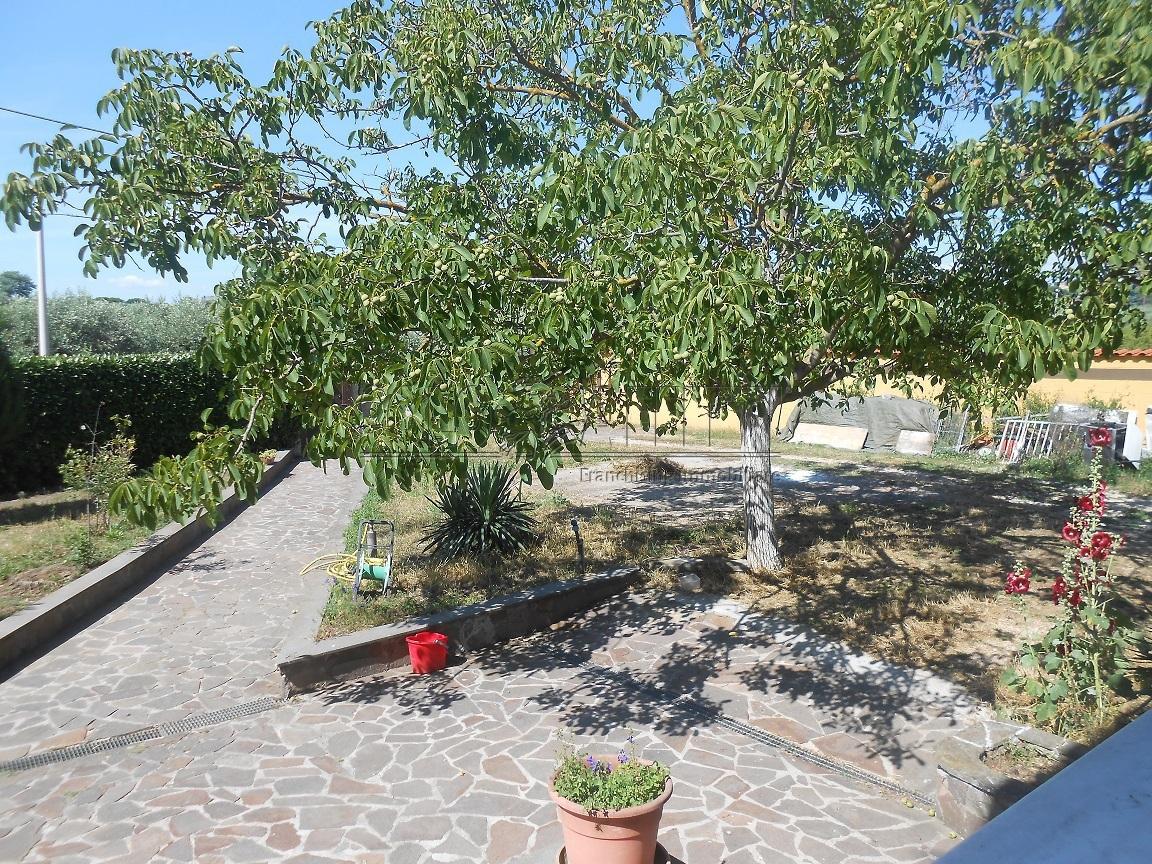 Bilocale Marino Via Mazzamagna 50 10