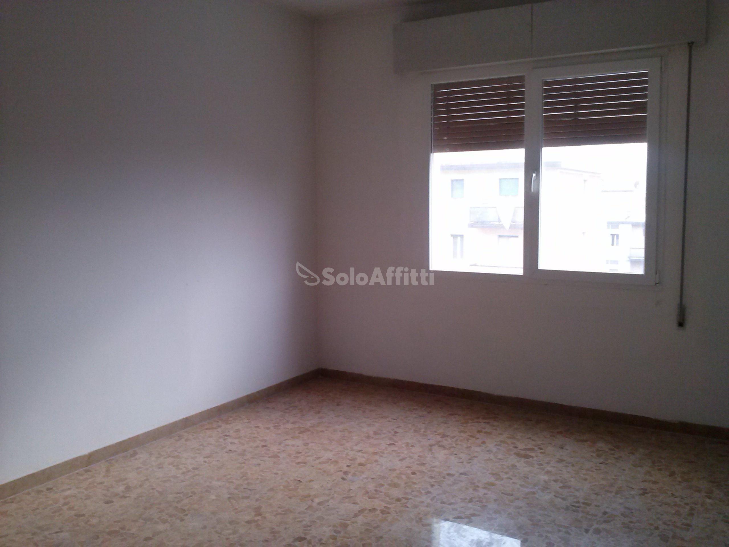 Appartamento Bilocale 70 mq.