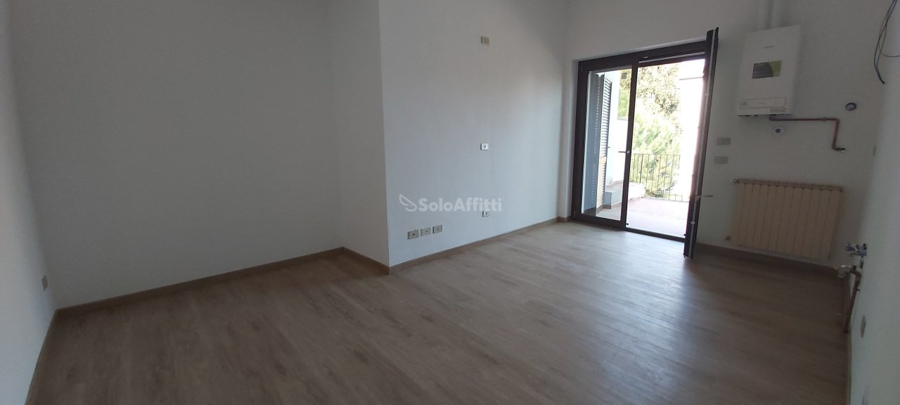 Appartamento, Centro, Affitto/Cessione - Inzago