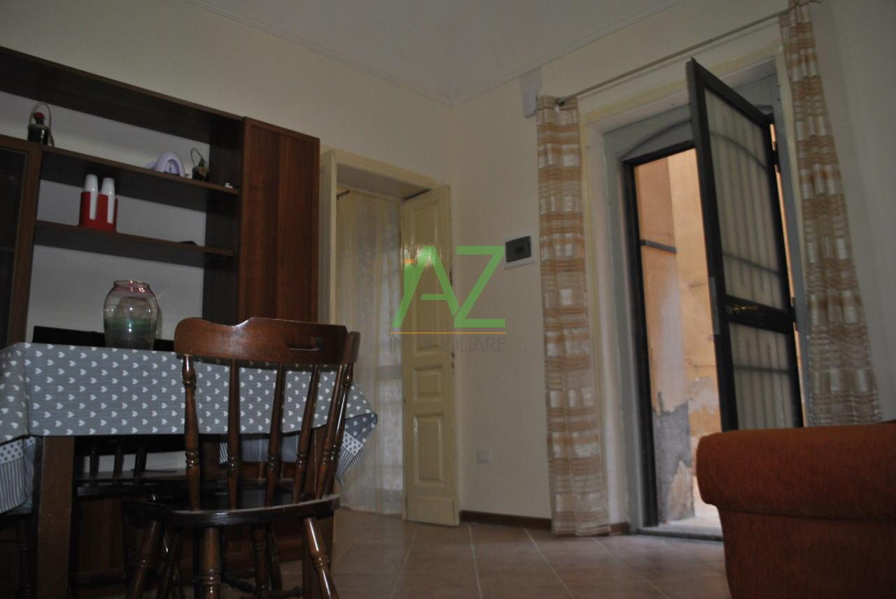 catania affitto quart: centro città az-immobiliare-catania