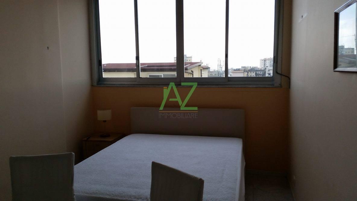 Bilocale Catania  9