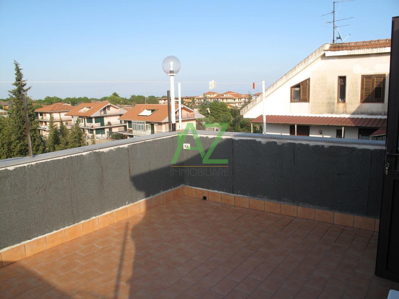 Bilocale Aci Sant Antonio  3