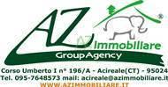 Negozio / Locale in affitto a Acireale, 9999 locali, prezzo € 850 | Cambio Casa.it