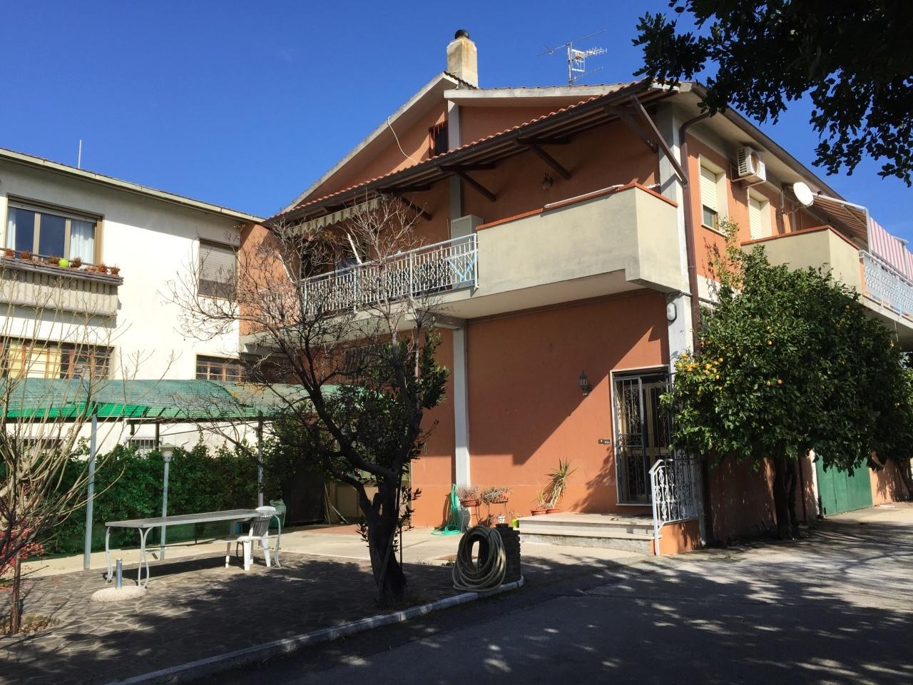 Appartamento in vendita a Castiglione della Pescaia, 2 locali, prezzo € 220.000 | Cambio Casa.it