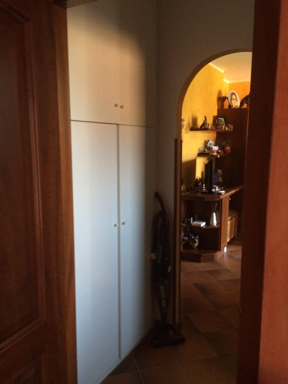 Bilocale Sorbolo Chiozzola, Via Dante Alighieri 2 6