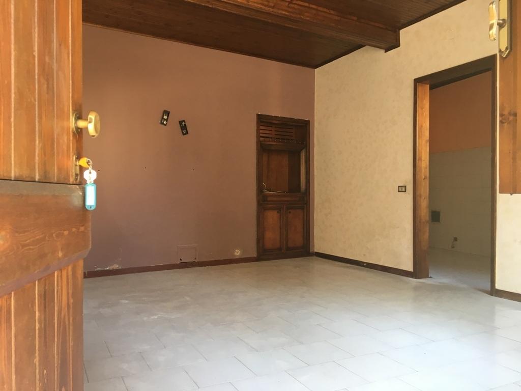 Bilocale Collecchio Via Spezia  82 3