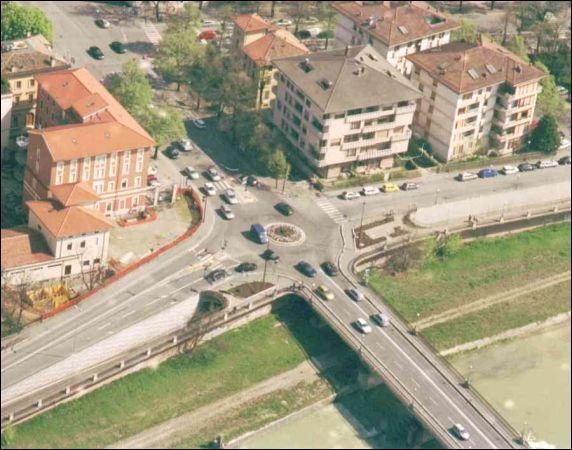 Vista anno 2003