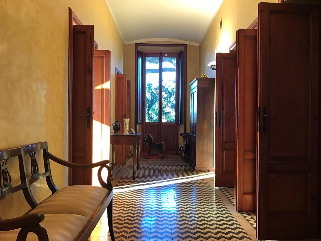 Appartamento in Affitto a Collecchio