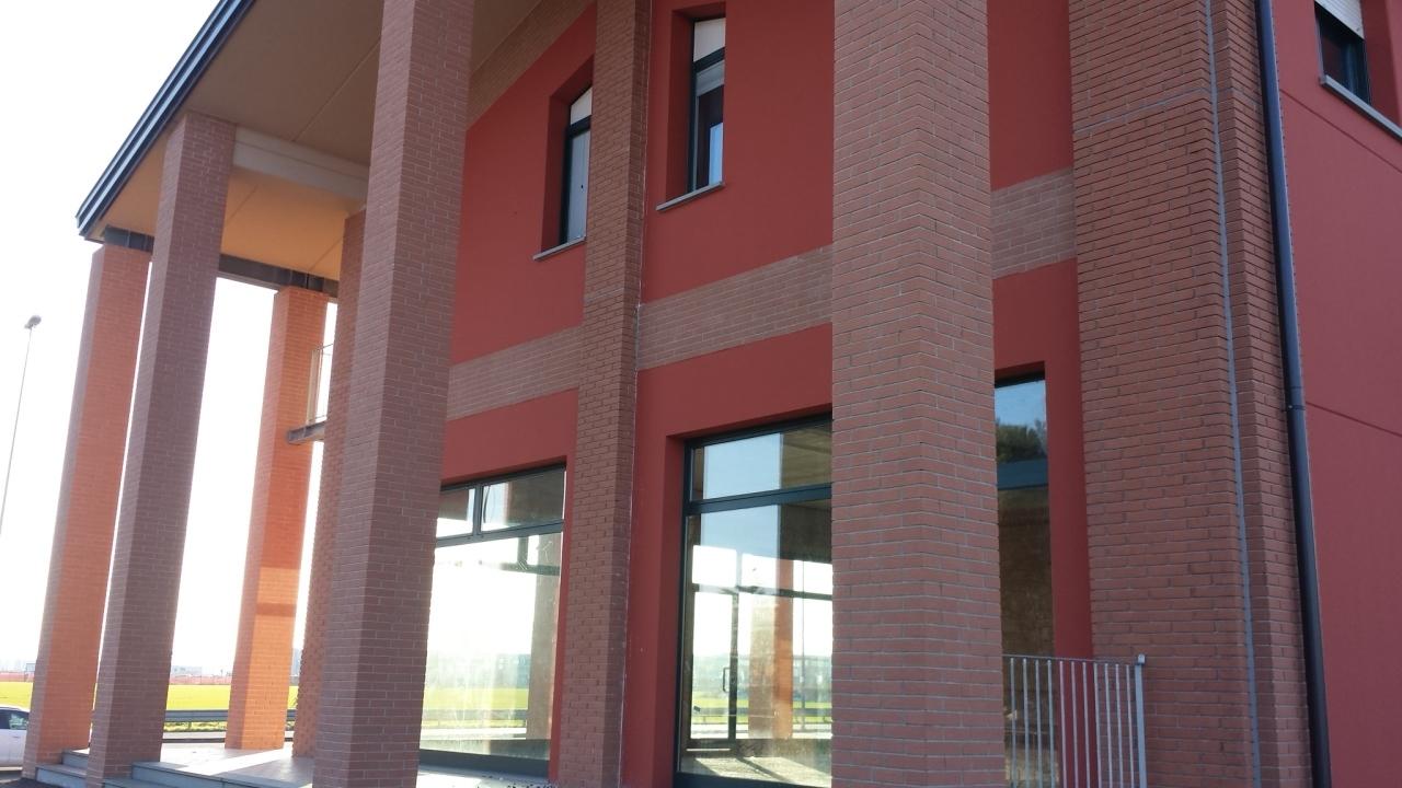 Appartamento in vendita a Langhirano, 3 locali, prezzo € 149.500 | Cambio Casa.it