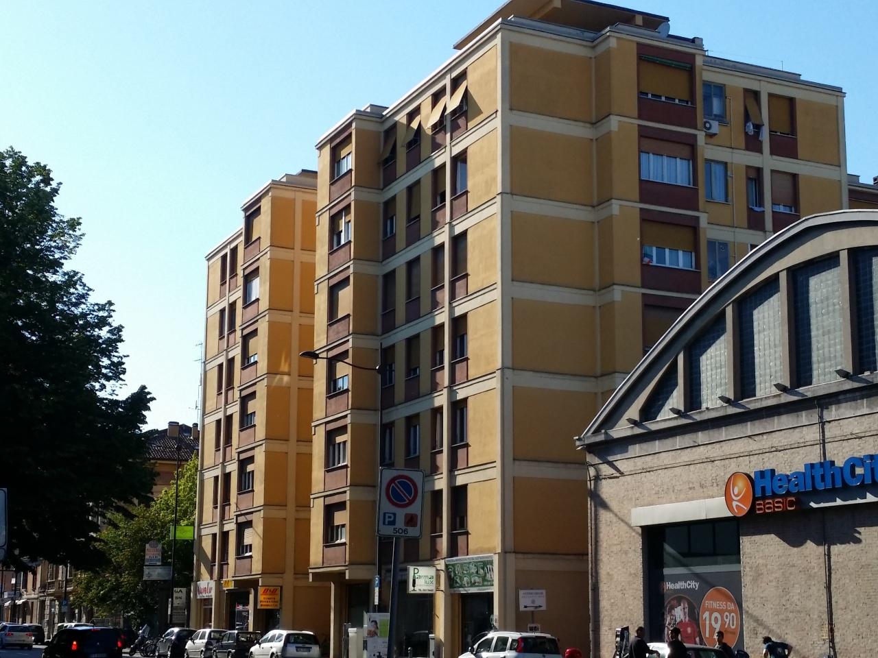 Bilocale Parma Viale Fratti 24 13