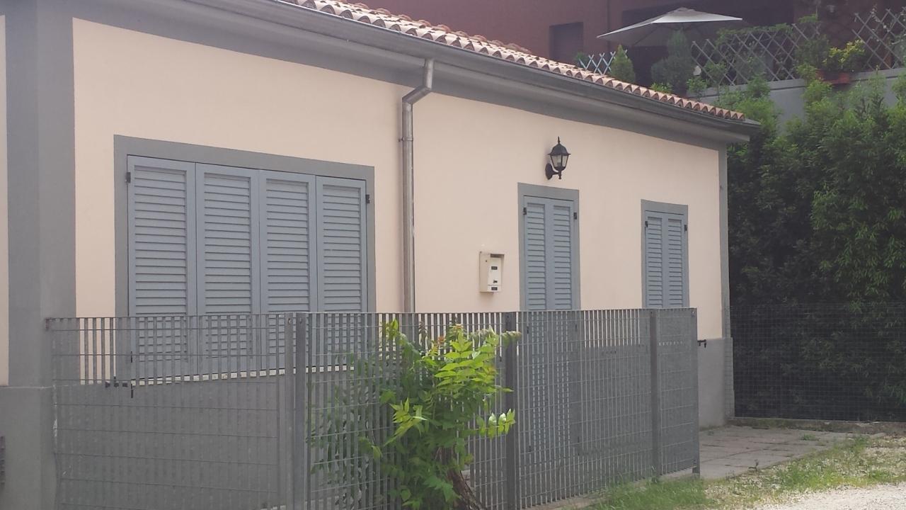 Bilocale vendita parma zona parma citt sud for Planimetrie della casetta con seminterrato di sciopero