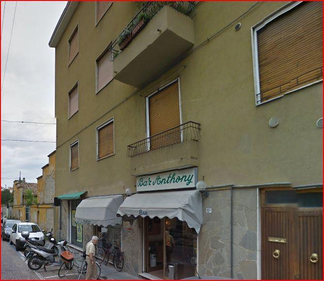 Negozio / Locale in vendita a Parma, 1 locali, prezzo € 38.000 | Cambio Casa.it