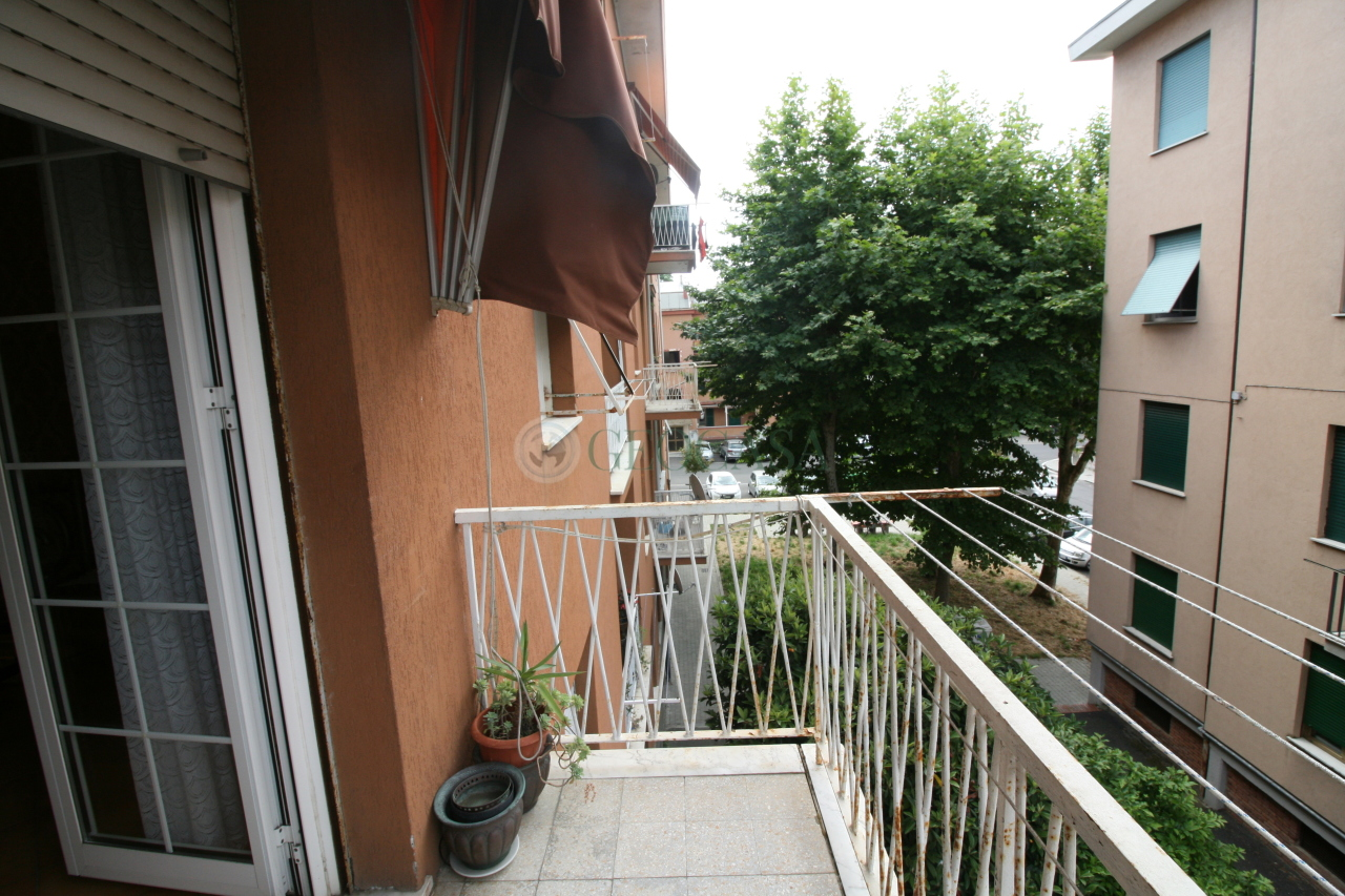 Appartamento, periferia est, Vendita - La Spezia