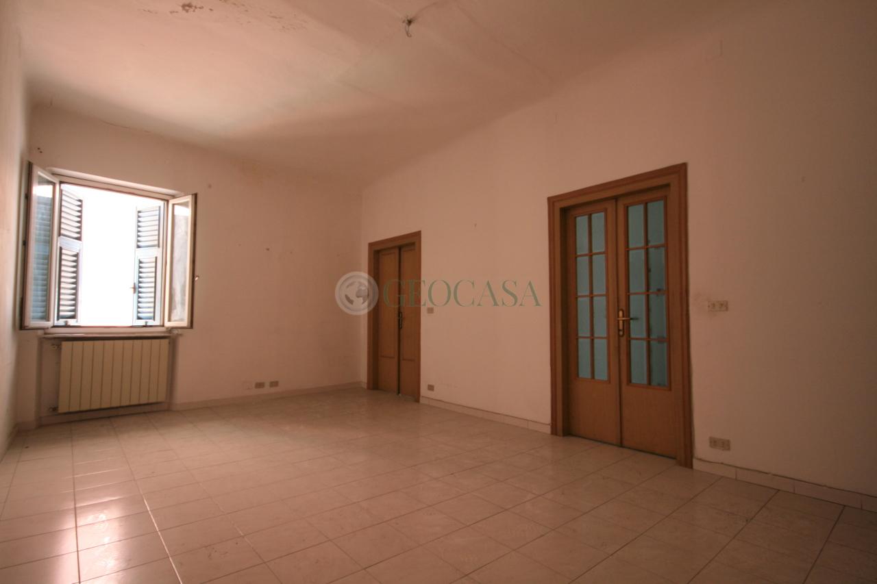 Appartamento, 65 Mq, Vendita - La Spezia