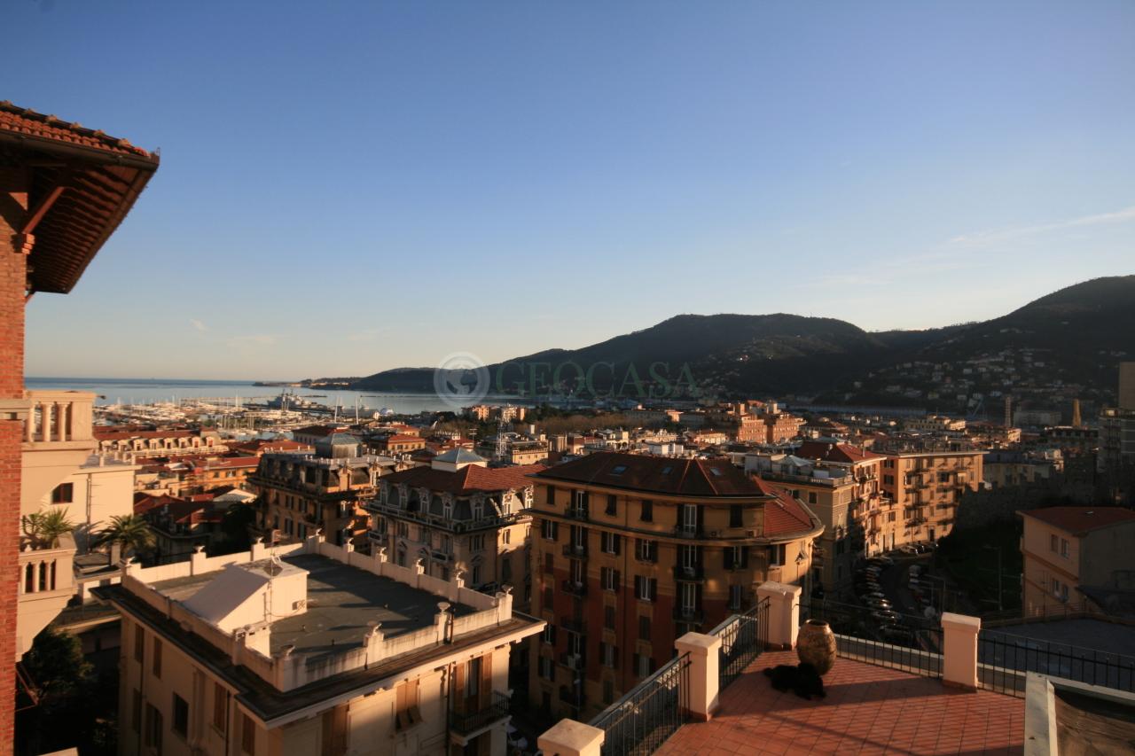 Appartamento, 100 Mq, Affitto/Cessione - La Spezia